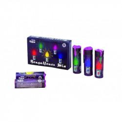 Bengalfeuermix von Funke online bestellen im Pyrographics Feuerwerkshop