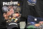 Pyrographics Feuerwerk - Alles was das Pyroherz höher schlagen lässt