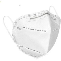 KN95/FFP2 Schutzmasken online kaufen, deutschlandweiter Versand