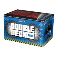Xplode – Double Deck Blue
