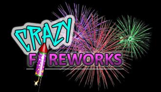 Unser Partnershop Crazy Feuerwerk