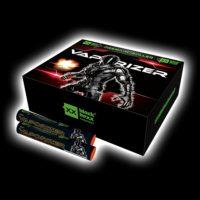 Blackboxx – Vaporizer