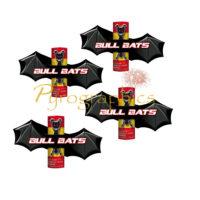 Decibull – Bull Bats