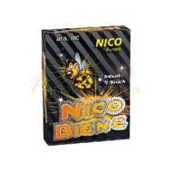 Nico – Nico Biene