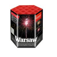 Gaoo – Warsow