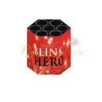 Bonfireworks – Blink Hero