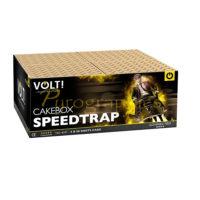 Volt – Speedtrap