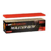 Volt – Masterbox