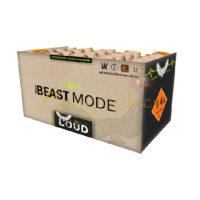 Katan – Beast Mode