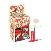 Lesli – Woodcrackers