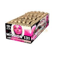 Lesli – Mission 131