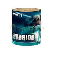 Volt – Warrior