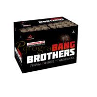 Lesli – Bang Brothers