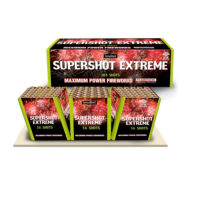 Lesli – Supershot Extreme