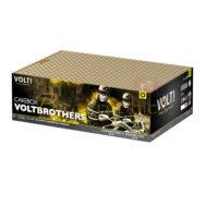 Volt – Voltbrothers