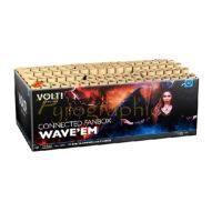 Volt – Wave'em