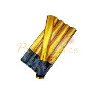 Pyrogenie – Bengalfackel gelb