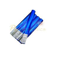 Pyrogenie – Bengalfackel blau