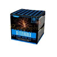 Argento – Glitzergold